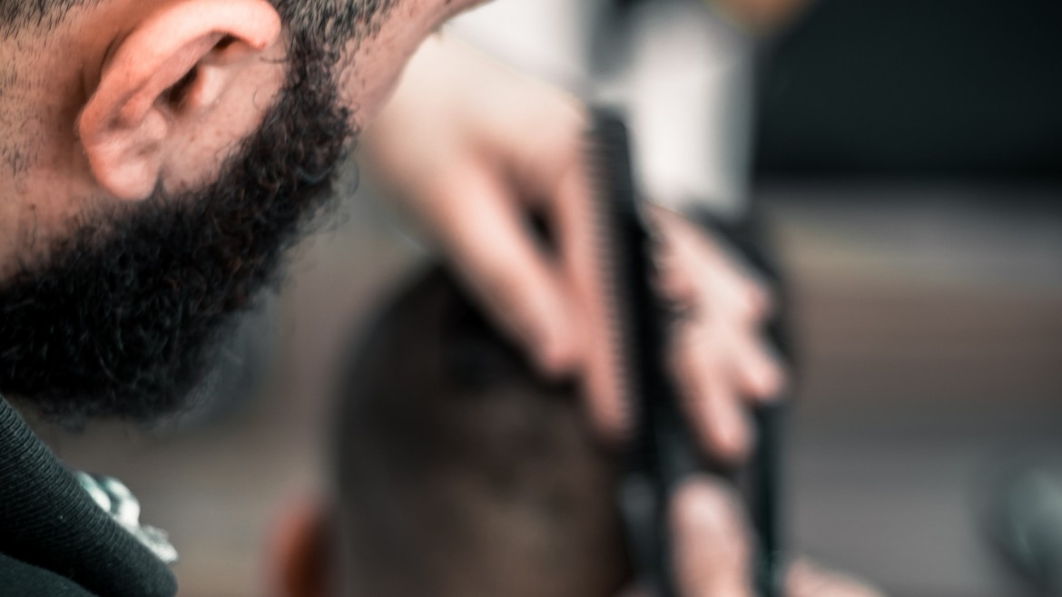 Is it possible to have a buzz cut after a hair transplant ?